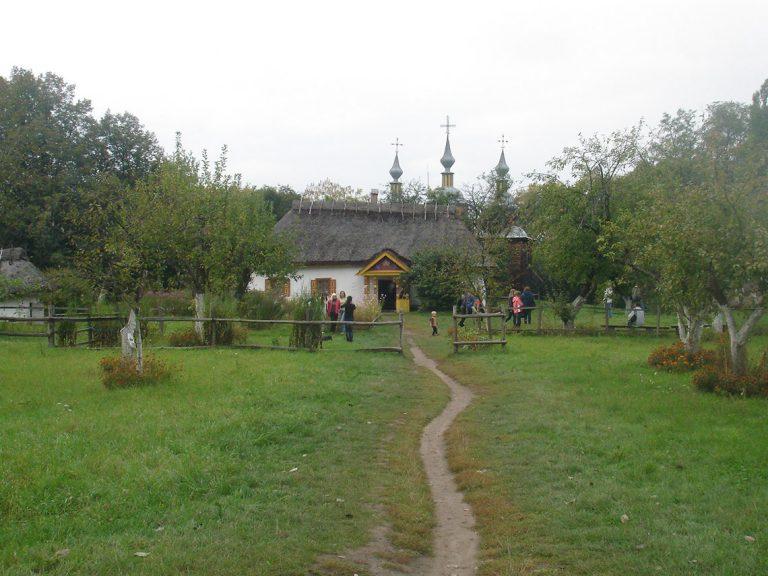 Копия Foto #1 Glavnaya
