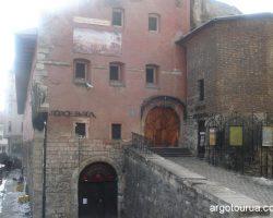 Lviv Arsenal