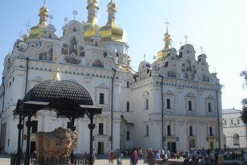 Foto #01 Glavnaya