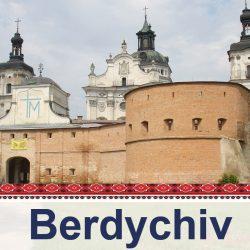 Berdychiv