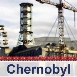 Chrnobyl