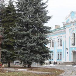 Foto 01 Glavnaya