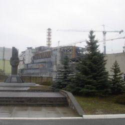 Foto #1 Glavnaya-1