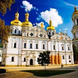 Foto #1 Glavnaya