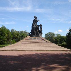 Foto #1Glavnaya