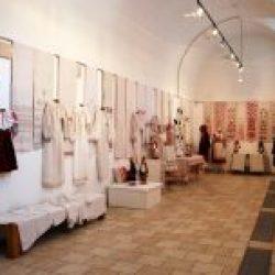 Foto #2 Museum of I.Honchara 1