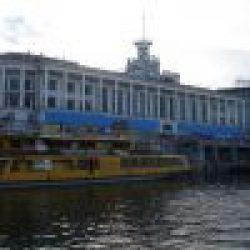 Foto #2 River Port Kiev