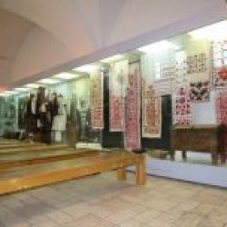 Foto #3 Museum of I.Honchara