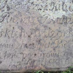 Foto #3 Polish Cemetery