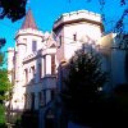 Foto #4 Odessa Palaces