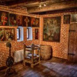 Foto #4 Radomysl Castle