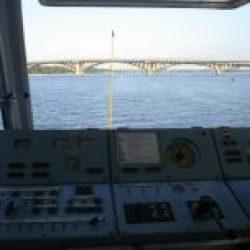 Foto #4 River Cruise Kiev