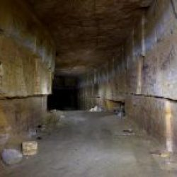 Foto #5 Odessa Catacombs