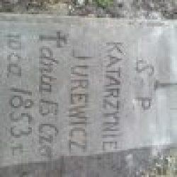 Foto #5 Polish Cemetery
