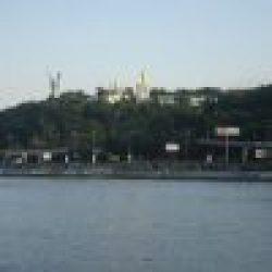 Foto #5 River Cruise Kiev