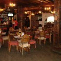 Foto #5 Ukrainian Style Restaurant