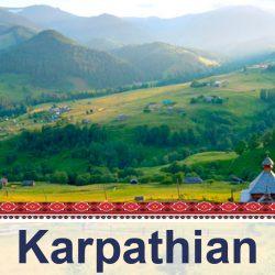 Karpathian