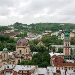 Photo #1 Glavnaya