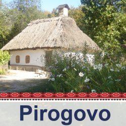 Pirogovo
