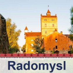 Radomysl