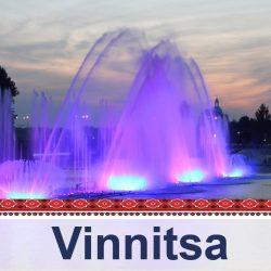 Vinnitsa
